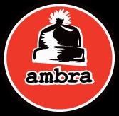 Ambra - последний завоз в этом сезоне
