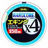 Шнур Yo-Zuri Duel Hardcore X4 150m