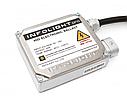 Комплект ксенонового світла Infolight HB3(9005) 5000K 35W, фото 4