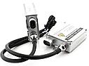 Комплект ксенонового світла Infolight HB3(9005) 5000K 35W, фото 6