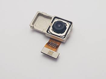 Основная камера Xiaomi Mi Note 10 (задняя) A20N09F Сервисный оригинал с разборки