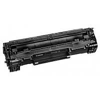 Картридж Canon 725 для принтера LBP6000, LBP6020, LBP6030, MF3010 совместимый