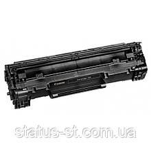Картридж Canon 725 для принтера LBP6000, LBP6020, LBP6030, MF3010 сумісний