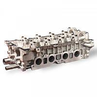 Головка блока цилиндров (Geely SL  (Джили СЛ)) (2011-2014) двигатель 1.8    1136000038-01, фото 1