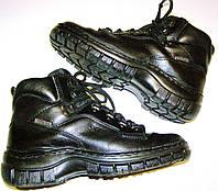 Ботинки мужские ECCO Track (40-41), фото 1
