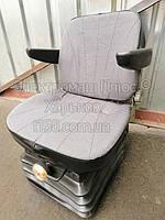 Сиденье тракторное МТЗ  80-6800010, фото 1