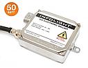 Комплект ксенона Infolight PRO H27 4300K 50W CANBUS (P101075), фото 4