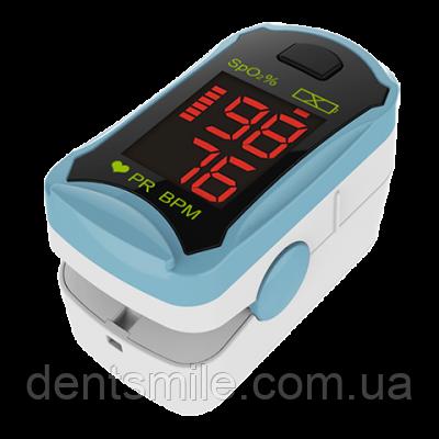 Пульсоксиметр MD300C19 (взрослый)