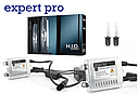 Комплект ксенону Infolight Expert Pro + обманка НВ4 4300K 35W, фото 3