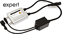 Комплект ксенону Infolight Expert НВ4 35W 6000K, фото 5