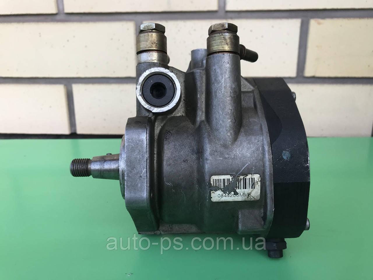 Топливный насос высокого давления (ТНВД) Peugeot Bipper 1.4HDI
