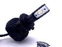 LED лампы GLOBAL SOLUTION S1+ P13 6000K (P91131), фото 5