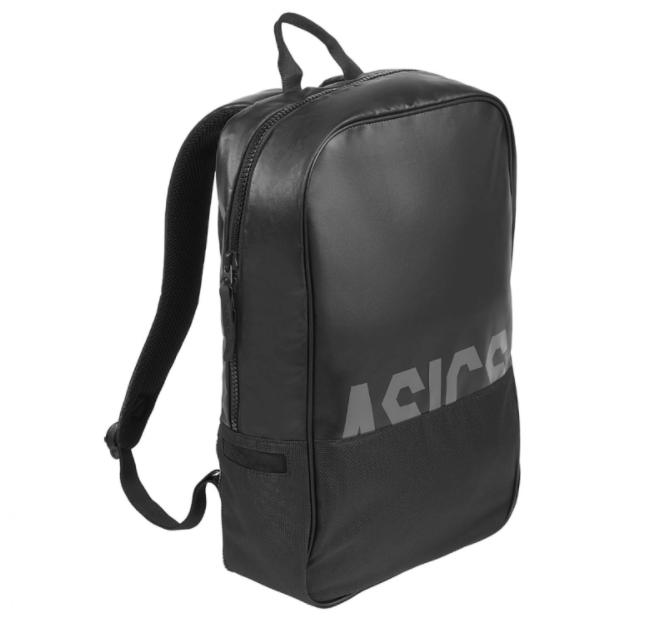 Рюкзак Asics TR Core Backpack 155003-0904 Черный