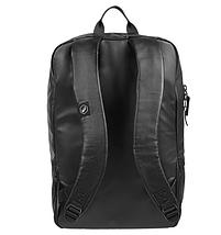 Рюкзак Asics TR Core Backpack 155003-0904 Черный, фото 3