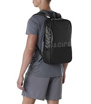 Рюкзак Asics TR Core Backpack 155003-0904 Черный, фото 2