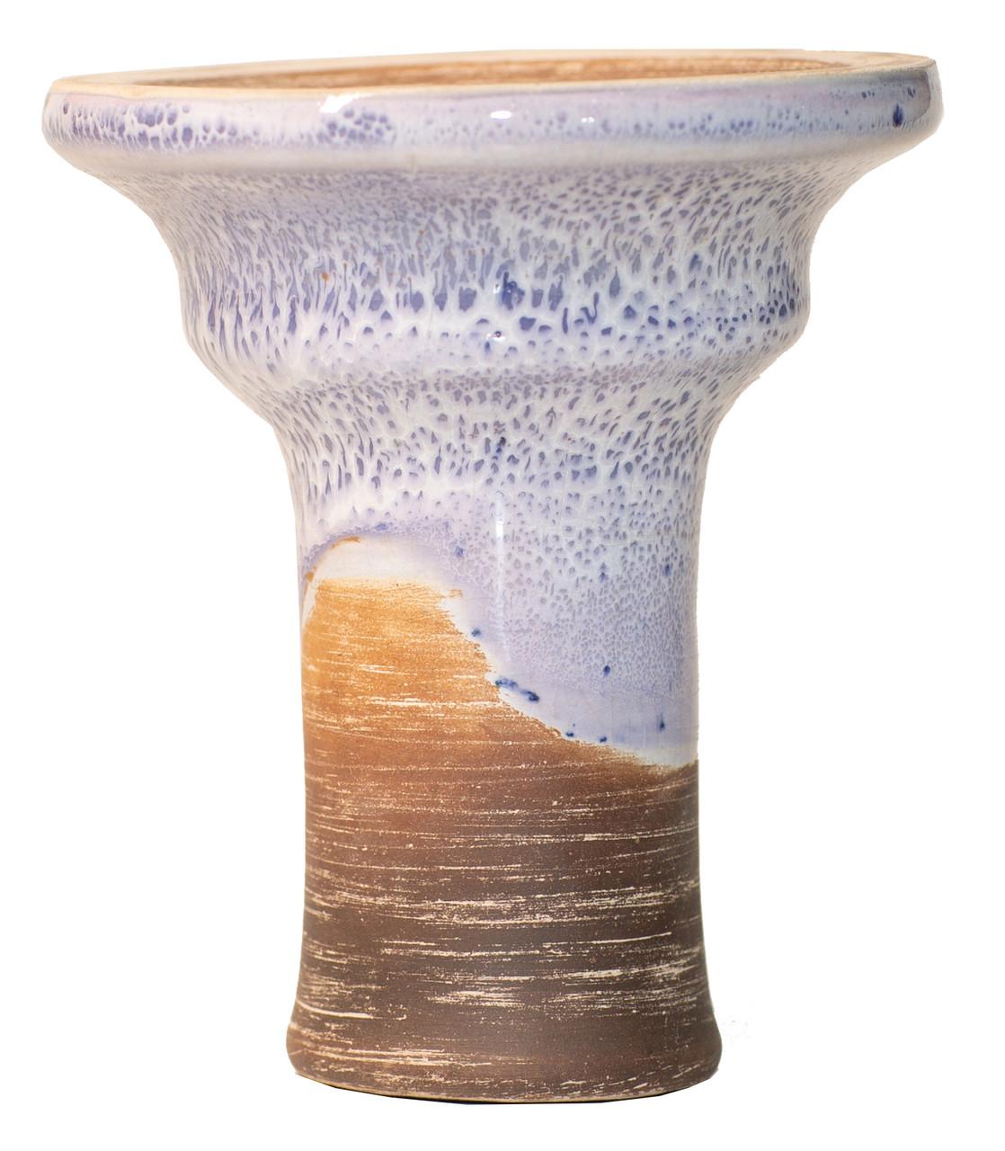 Чаша ETNA 2 Lip