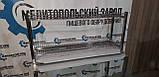 Сушка навесная 3 х ур. 1100х320х500, фото 7