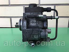 Паливний насос високого тиску (ТНВД) Peugeot Boxer 2.2 HDI