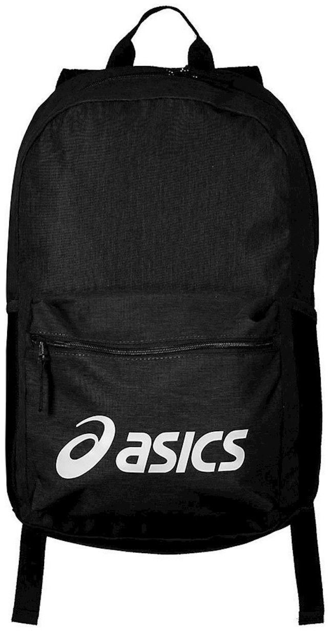 Рюкзак спортивный Asics Sport Backpack 3033A411-001 Черный