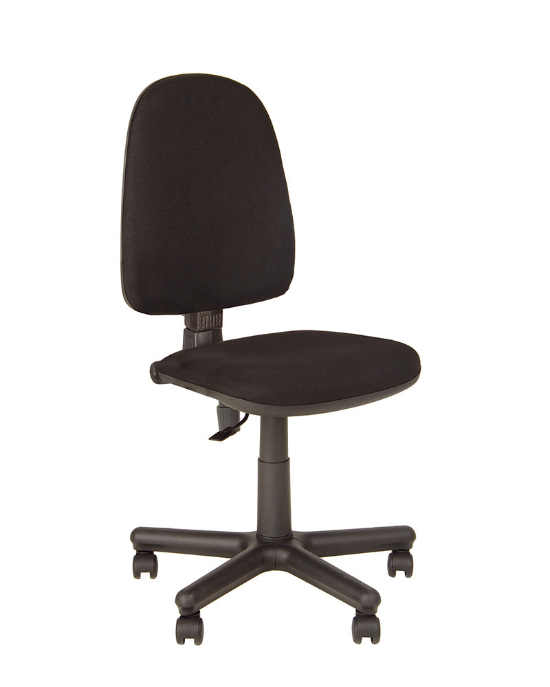 Кресло офисное Jupiter GTS механизм CPT крестовина PM60, ткань С-11 (Новый Стиль ТМ)