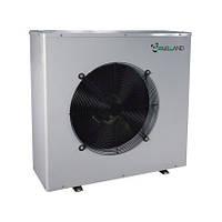 Fairland Тепловой насос для дома Fairland AHP13A (13.5 кВт)