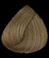Крем-фарба для волосся SERGILAC 8 120 мл, фото 1
