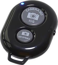 Пульт ДУ для монопода (Bluetooth)