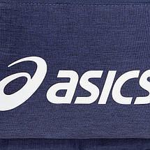 Рюкзак спортивный Asics Sport Backpack 3033A411-400 Темно-синий, фото 3