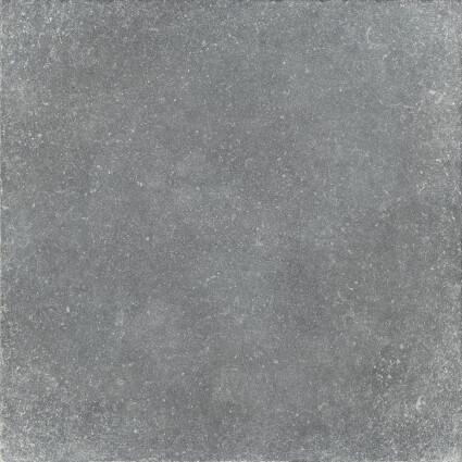 Aquaviva Плитка для террасы Aquaviva Granito Gray, 595x595x20 мм