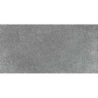 Aquaviva Плитка для бассейна Aquaviva Granito Gray, 298x598x9.2 мм
