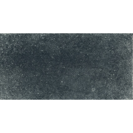 Aquaviva Плитка для басейну Aquaviva Granito Black, 297x597x9 мм