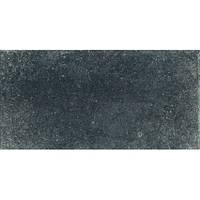 Aquaviva Плитка для бассейна Aquaviva Granito Black, 298x598x9.2 мм