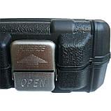 Набор Инструментов 1/4, 1/2, 108 предметов (6-гр.)Forsage 41082-5, фото 5