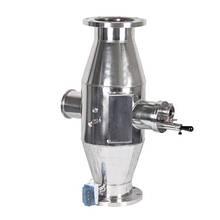 Sita Ультрафіолетова установка Sita UV SMP 35 ECOLINE XL (333 м3/год, DN200, 3.8 кВт)