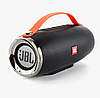 Портативная Bluetooth колонка JBL Mini XTREME K5+ (Black)