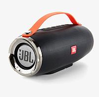Портативная Bluetooth колонка JBL Mini XTREME K5+ (Black), фото 1