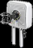 Антенна QUMAX для Teltonika RUTX11 (AX11M), фото 5
