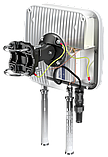Антенна QUMAX для Teltonika RUTX11 (AX11M), фото 2