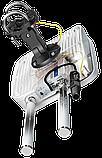 Антенна QUMAX для Teltonika RUTX11 (AX11M), фото 7