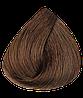 Крем-краска для волос SERGILAC 7/34 120 мл