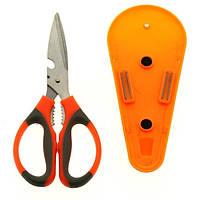 Ножницы кухонные с магнитом арт. 870-1115144