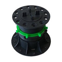 Aquaviva Регульована підставка Aquaviva 60-105 мм (MB-T0-D), фото 1
