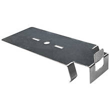 Aquaviva Верхній затиск Aquaviva для вертикального кріплення плитки