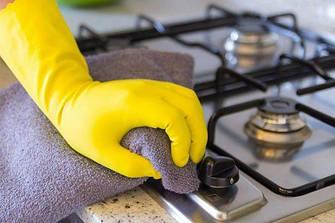 Средства для чистки поверхностей
