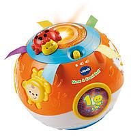 """Іграшка Розвиває м'ячик"""" від vtech"""