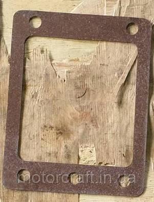 Прокладка крышки трансмиссии задней (культиватора)