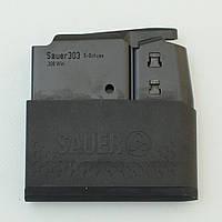 Магазин Sauer S303 308 Win. на 5 патронов