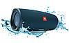 Портативная колонка JBL Charge 4 (Blue)