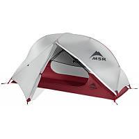 Палатка MSR Hubba NX Tent - Grey
