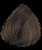Крем-краска для волос SERGILAC 5/3 120 мл